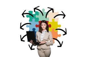 Biznes a zaciąganie kredytów