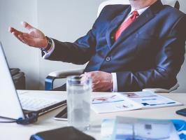 Co należy uwzględnić w biznesplanie