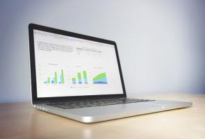 Jak napisać dobry biznesplan