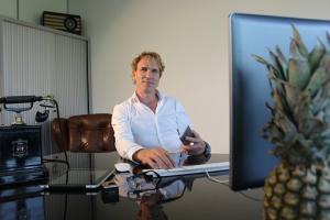 Blog - pomysł na e-biznes