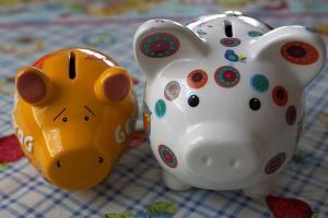 Rodzaje kredytów