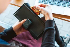Kredyty na różne cele