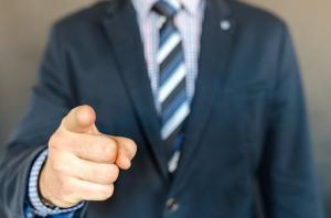 Jak zachować się podczas kontroli w firmie