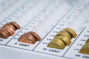 Działalność gospodarcza oraz podatki