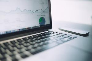 Biznes a strategia gospodarcza
